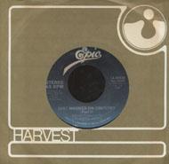 "Albert Coleman's Atlanta Pop's Vinyl 7"" (Used)"