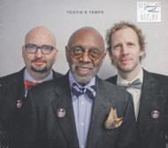 Albert Heath / Ethan Iverson / Ben Street CD
