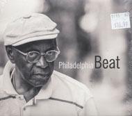 """Albert """"Tootie"""" Heath / Ethan Iverson / Ben Street CD"""