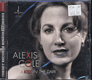 Alexis Cole CD