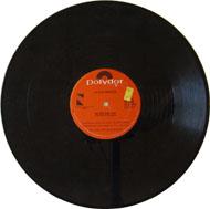 """Alicia Bridges Vinyl 12"""" (Used)"""