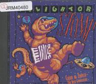 Alligator Stomp CD