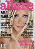Allure Vol. 13 No. 9 Magazine