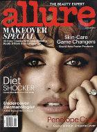Allure Vol. 24 No. 1 Magazine