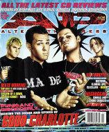 Alternative Press Vol. 17 No. 172 Magazine
