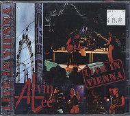 Alvin Lee CD