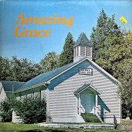 """Amazing Grace Vinyl 12"""" (Used)"""