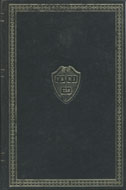 American Historical Documents Book