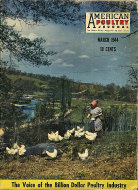 American Poultry Journal Magazine