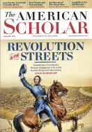 American Scholar Vol. 80 No. 2 Magazine