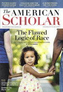 American Scholar Vol. 82 No. 2 Magazine