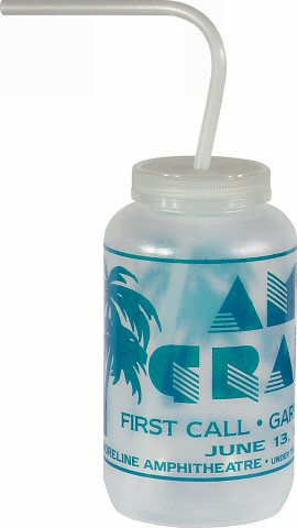 Amy Grant Water Bottle