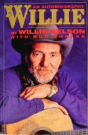 An Autobiography Willie Book
