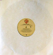 """Andrae Crouch Vinyl 12"""" (Used)"""