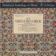 """Andre Lardrot Vinyl 12"""" (Used)"""