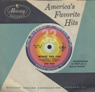 "Andre Previn Vinyl 7"" (Used)"