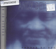 Andy Bey CD