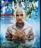 Andy Warhol's Interview  Jul 1,2000 Magazine