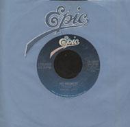 "Angel City Vinyl 7"" (Used)"