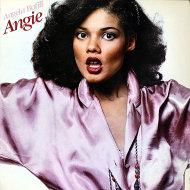 "Angela Bofill Vinyl 12"" (Used)"