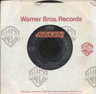 "Angela Winbush Vinyl 7"" (Used)"