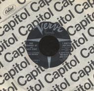 "Anita O'Day Vinyl 7"" (Used)"