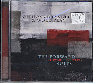 Anthony Branker CD