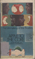 Apple To The Core Book