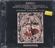 Arbeia CD