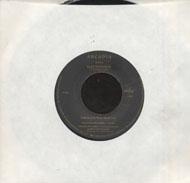 """Arcadia Vinyl 7"""" (Used)"""