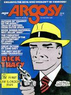 Argosy Vol. 379 No. 6 Magazine