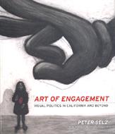 Art of Engagement Book