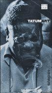 Art Tatum Box Set