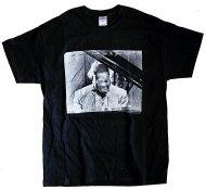Art Tatum Men's Vintage T-Shirt