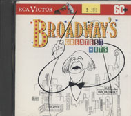 Arthur Fiedler And Boston Pops Orchestra CD