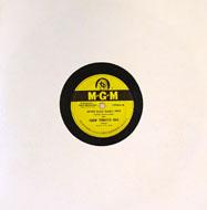 Arthur (Guitar Boogie) Smith 78