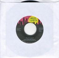 """Arthur Prysock Vinyl 7"""" (Used)"""