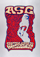 ASG Poster