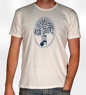 Ash Grove Men's T-Shirt