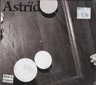 Astrid CD