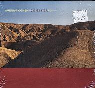 Avishai Cohen CD