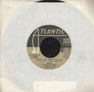 "AWB Vinyl 7"" (Used)"