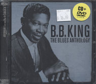 B.B. King Box Set