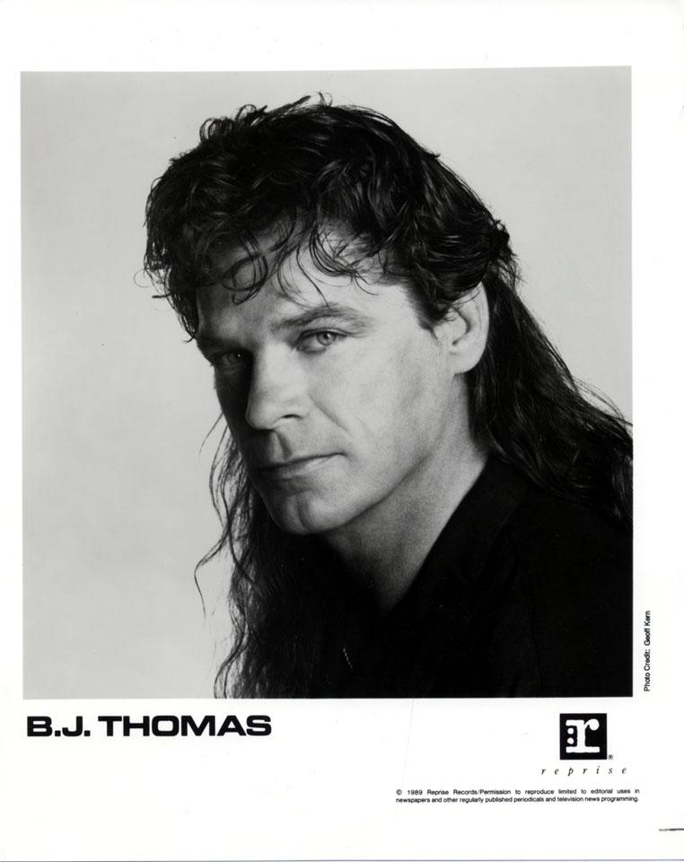 Thomas coupons printable