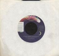 "Babyface Vinyl 7"" (Used)"