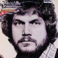 "Bachman-Turner Overdrive Vinyl 12"" (Used)"