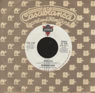 "Bananarama Vinyl 7"" (Used)"