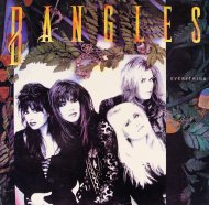 "Bangles Vinyl 12"" (Used)"