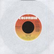 "Bangles Vinyl 7"" (Used)"