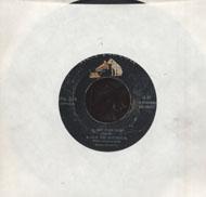 "Barbara Carroll Trio Vinyl 7"" (Used)"